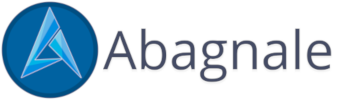 Abagnale.org